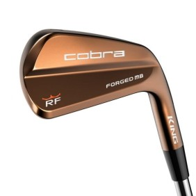 Cobra King Forged RF MB