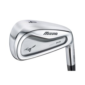 Mizuno MP H4 4 RH Regular