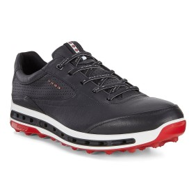 ECCO M Golf Cool Pro Black