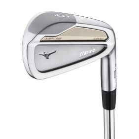 Mizuno MP 18 MMC 4-pw RH Stiff