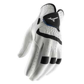 Mizuno Elite White Men