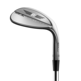 Titleist Vokey SM8 Tour Chrome