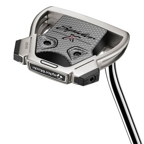 TaylorMade Spider X Hydro...