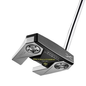 Scotty Cameron X 5.5 RH